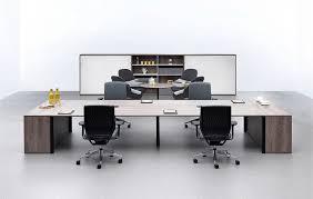 office desking. Office Desking. Simple Desking Solution Hero For L O