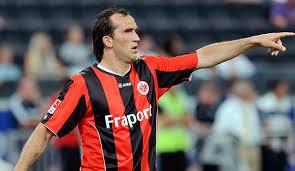 Greek Renaissance Continues On Bundesliga Goal Chart