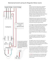 4 post contactor wiring diagram wiring schematic 2 pole definite purpose contactor wiring diagram at 2 Pole Contactor Wiring Diagram