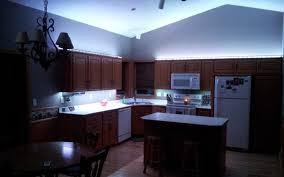 Cabinet:Captivating Led Under Cabinet Lighting Hardwired Dimmable Favored  Led Under Cabinet Lighting Driver Enjoyable