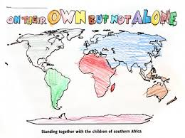 Small Picture Maps World Map Coloring Page
