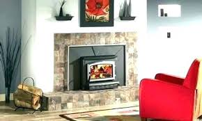 fireplaces installation costs average cost to convert wood burning fireplace to gas gas fireplace conversion kits