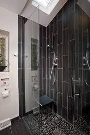 large size design black goldfish bath accessories: bathroom medium size modern bathroom wall tile designs black shower ideas bathroom vanity bathroom