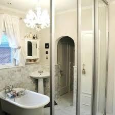 mirrored sliding glass doors interior residential uk gallery