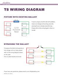 triad b432iunvhp a ballast wiring diagram example electrical F32T8 Ballast 4 Lamp at B432iunvhp A Wiring Diagram