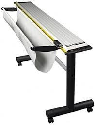 <b>Keencut Sabre</b> Hotcut Cutter Bar & Base 36in/900mm 900mm SHC90