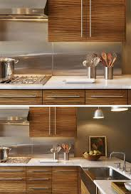 how to wallpaper furniture. 88 Examples Significant How To Update Metal Kitchen Cabinets Stainless Steel Wall And Glass Cabinet Doors Cost Of Drawers Manufacturers Furniture Prices Wallpaper