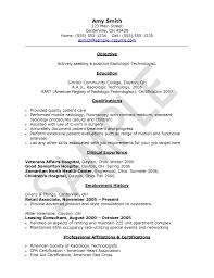 elderly care resume samples sample resume service elderly care resume samples nurse cv template nursing resume samples hha resume 61699194 hha resume