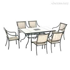 complete hampton bay patio table bay patio furniture replacement parts fresh set or o3616858 nice hampton bay patio table