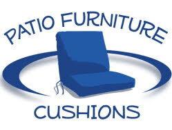 wicker patio furniture cushions. Brilliant Patio PATIO FURNITURE CUSHIONS Throughout Wicker Patio Furniture Cushions