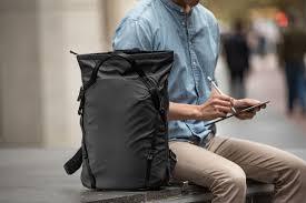 Peak Design Pack Peak Design Refreshes Its Line Of Camera Bags Introduces
