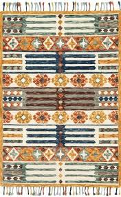 santa fe rugs spice area rug colors in this product include santa fe rugs and blankets santa fe rugs