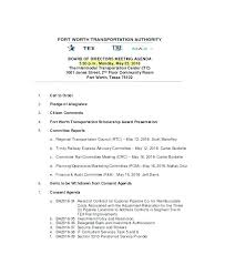 Meeting Agenda Template Word 2010 Investment Committee Agenda Template