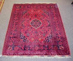 pink turkish rug oriental rugs carpets prayer pink hot pink turkish rug pink overdyed turkish rug pink turkish rug