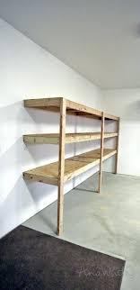 diy garage storage cabinets garage storage shelving units racks storage cabinets simple garage storage cabinets