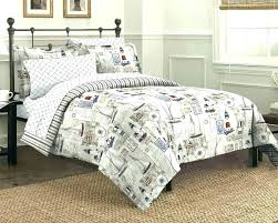 matching bedding and curtains sets bedspread bedspreads to match duvet curtain uk