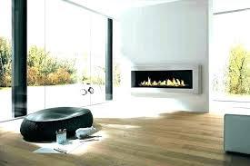 direct vent gas fireplace reviews gs regency