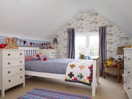 Nautical Bedroom Furniture Nautical Bedroom Decor A Little Boyu0027s Nautical Retreat