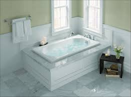 bathtubs idea home depot jacuzzi tub standard size jetted tub