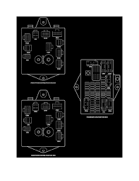 jaguar s type fuse box diagram image jaguar x350 fuse box diagram jaguar auto wiring diagram schematic on 2006 jaguar s type fuse