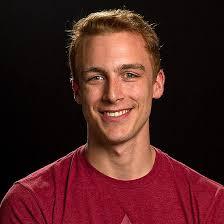 Brian Howell - The Simpson University Experience | SimpsonU