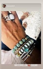 Pin by tammy griffith on Beads | Mens bracelet, Jewelry, Bracelets