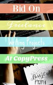 copypress review how much does copypress pay full time job  are you a lance writer learn how you can pick up lance writing work at
