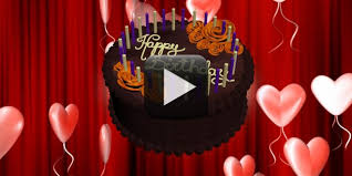 happy birthday images animated happy birthday animation video free download all design creative