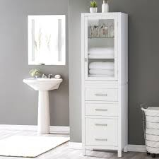fullsize of splendid tower storage cabinet bathroom room tower cabinet storage tall lin closet towel cupboard small