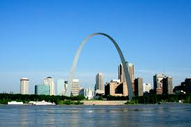 famous architectural buildings. Like Father Son Famous Architecture Dynasties Archdaily Gateway Arch Eero Saarinen Architectural Buildings C