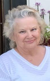 Bonnie Troutman | Obituaries | leader-call.com