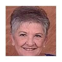 Find Gwen Stinson at Legacy.com