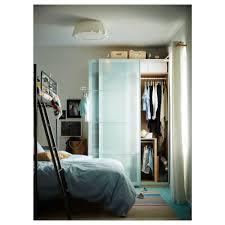 pax wardrobe lighting. IKEA PAX Wardrobe 10 Year Guarantee. Read About The Terms In Guarantee Brochure. Pax Lighting I
