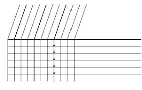 Large Place Value Chart Printable Bedowntowndaytona Com