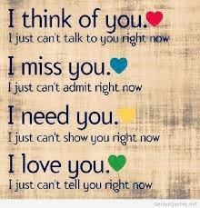 Download Cute Love Quotes