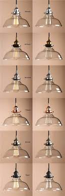 full size of pendant light lighting fixtures lithonia lighting led recessed downlight bedroom ceiling