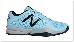 new balance shoes 2015. new balance tennis shoes 2015