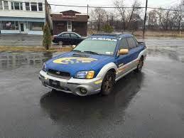 2003 Subaru Baja Sport Found On Carsforsale Com Subaru Baja Subaru Custom Paint Jobs