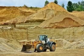 Резултат с изображение за geotechnics and engineering geology