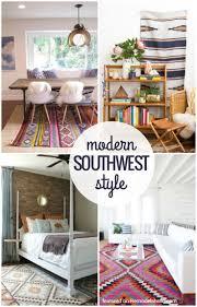 Southwest Bedroom 17 Best Ideas About Southwest Bedroom On Pinterest Boho