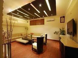cool ceiling lamps with warm and quiet trendy ceiling design ideas home decorating drop ceiling lighting