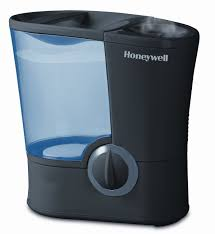 Best Humidifier For Bedroom 3 Bedroom Homes For Sale Best Humidifier For  Bedroom One Bedroom Apartments Starkville Ms One Bedroom Apartments Austin  ...