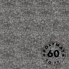 carpet 15 foot wide. 15 feet x 4 wide polymat charcoal dark grey speaker box carpet rv truck car trunk foot i