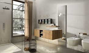 Arredo bagno moderno e design by edoné agoràgroup edoné design