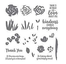 Arriettycraft Bauen Sie Ihre Eigenen Blumen Blätter Englisch Sprüche
