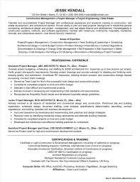 Professional Resume Services Richmond Va Resume Resume
