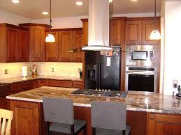 Small Picture Kitchen Islands Mobile Kitchen Island Malaysia Countertop Height