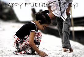 breathtaking happy friendship day download wallpaper happy