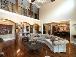 furniture arrangement in living room. How To Style A Small Living Room Large Size Of Furniture Arrangement Tropical In