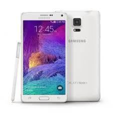 samsung galaxy phones t mobile. samsung galaxy note 4 n910t 32gb android smartphone - t mobile white phones